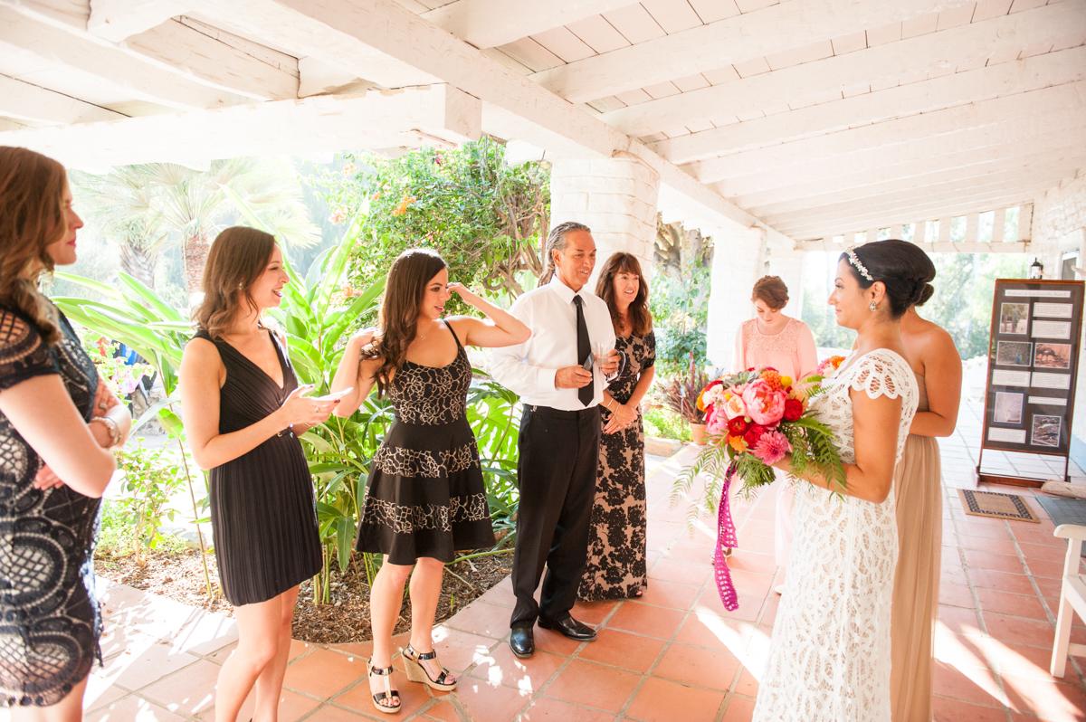 Featured Wedding on SanDiegoWedding.com by Aaron Wilcox (33 of 117).jpg