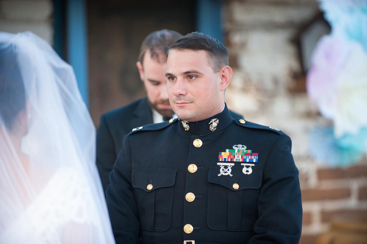 Featured Wedding on SanDiegoWedding.com by Aaron Wilcox (36 of 78).jpg