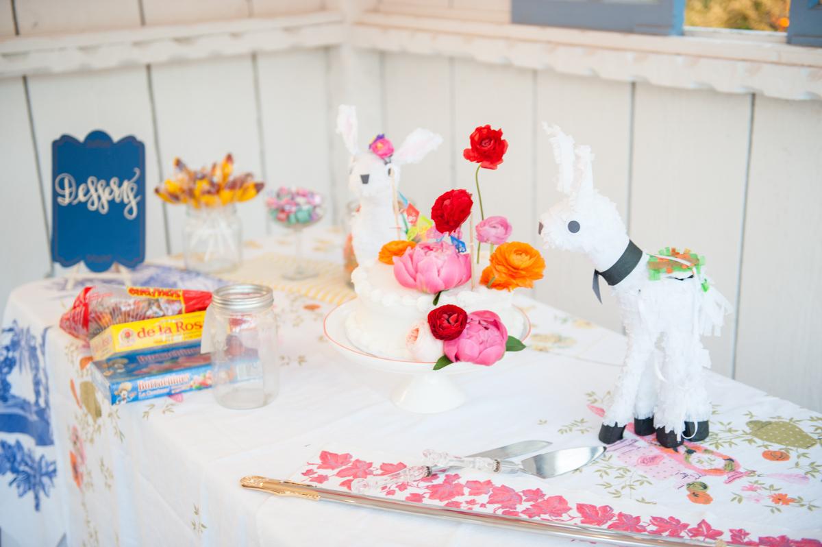 Featured Wedding on SanDiegoWedding.com by Aaron Wilcox (36 of 100).jpg