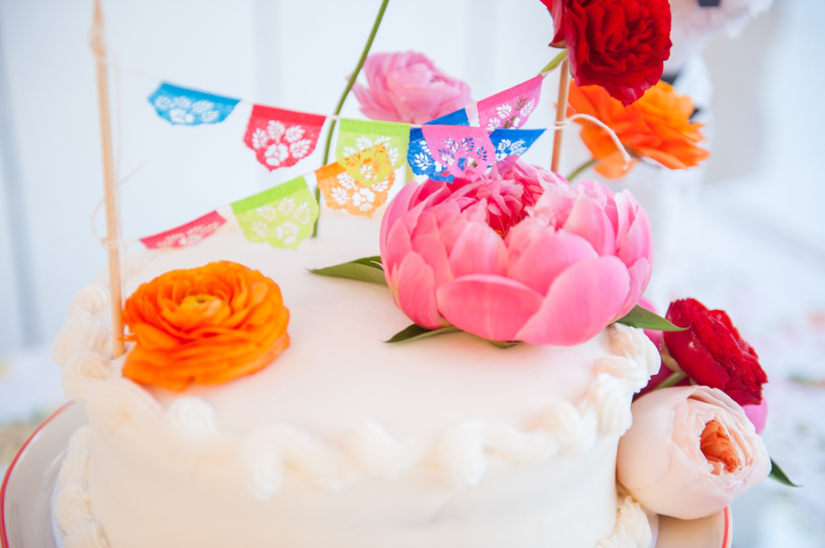 Featured Wedding on SanDiegoWedding.com by Aaron Wilcox (37 of 100).jpg