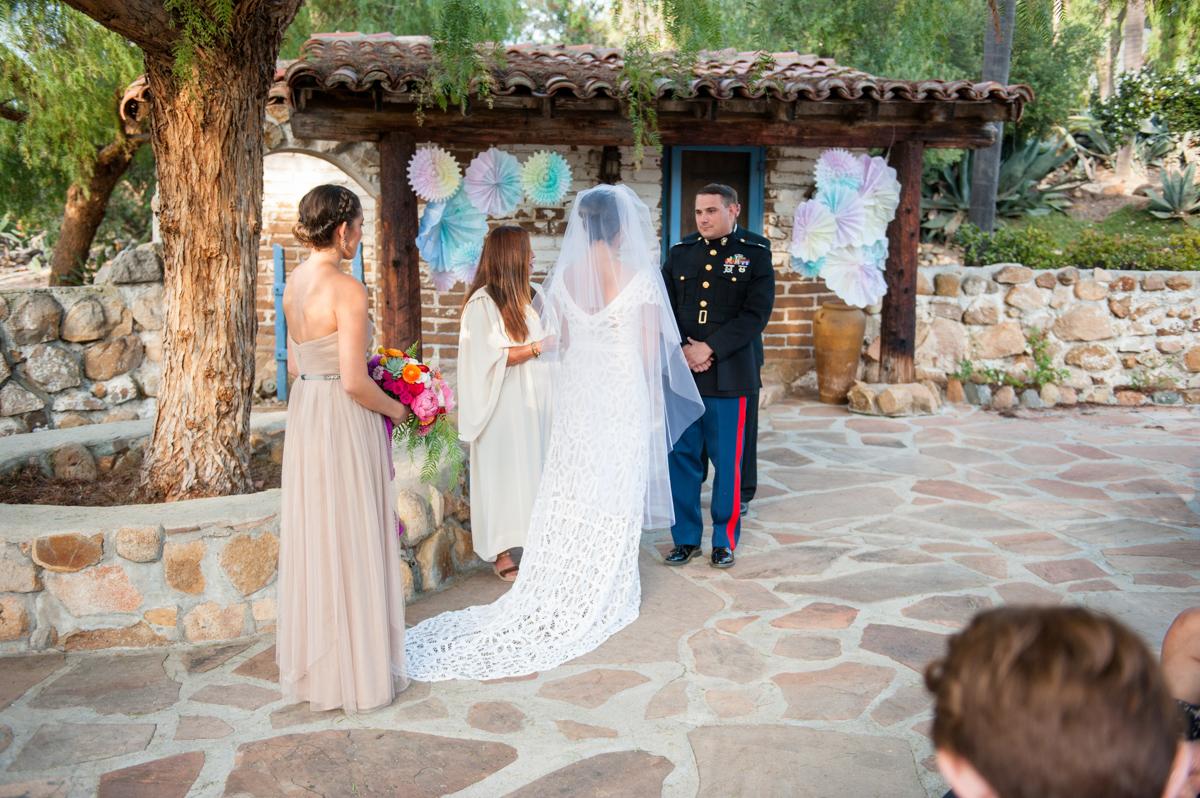 Featured Wedding on SanDiegoWedding.com by Aaron Wilcox (38 of 78).jpg