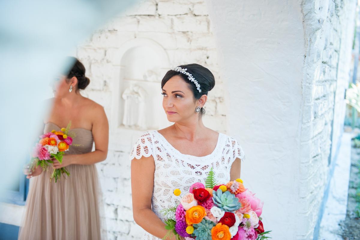 Featured Wedding on SanDiegoWedding.com by Aaron Wilcox (39 of 117).jpg