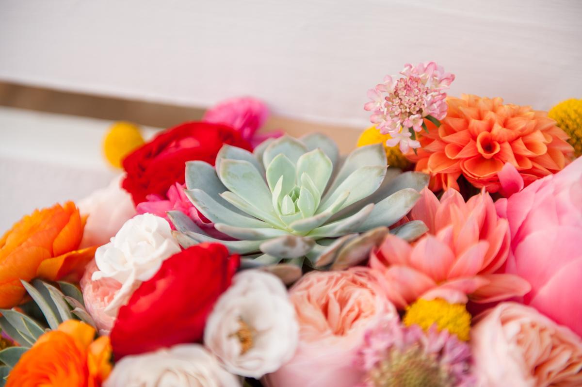 Featured Wedding on SanDiegoWedding.com by Aaron Wilcox (40 of 100).jpg