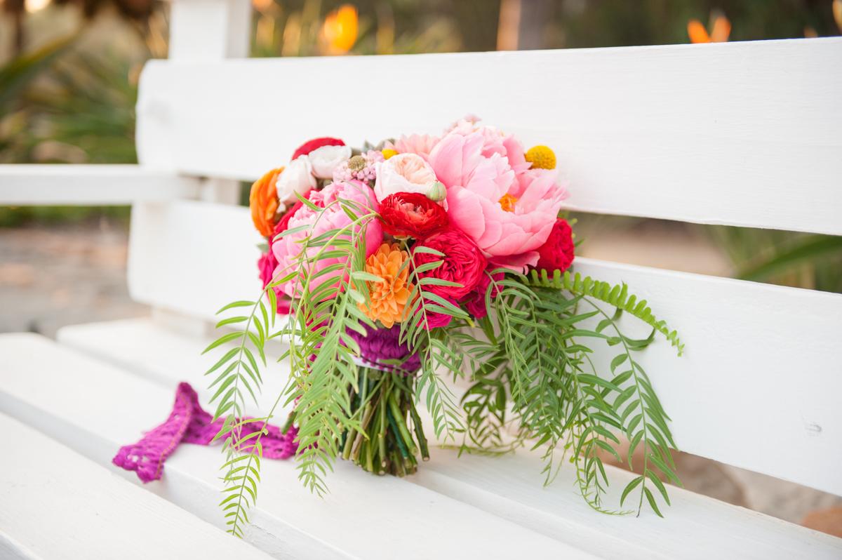 Featured Wedding on SanDiegoWedding.com by Aaron Wilcox (41 of 100).jpg