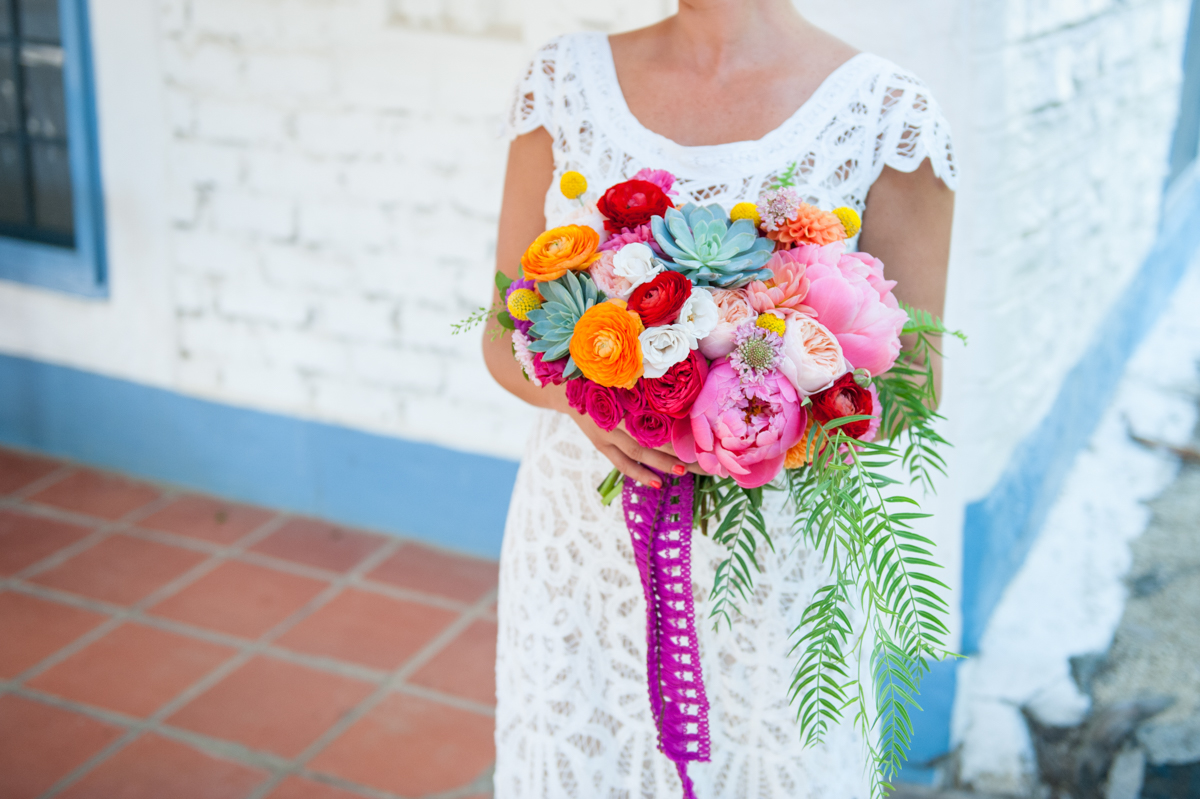 Featured Wedding on SanDiegoWedding.com by Aaron Wilcox (49 of 117).jpg