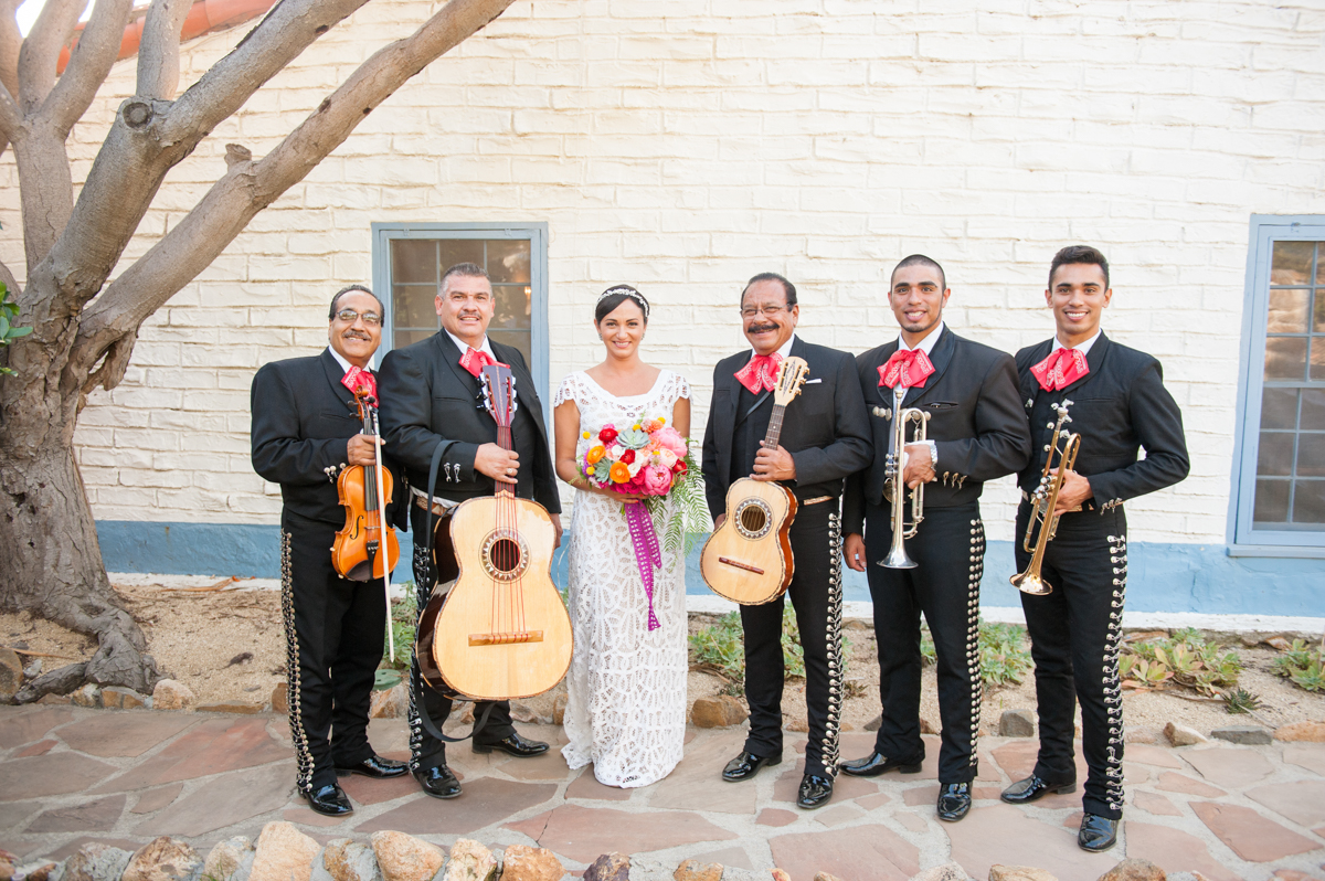 Featured Wedding on SanDiegoWedding.com by Aaron Wilcox (55 of 117).jpg