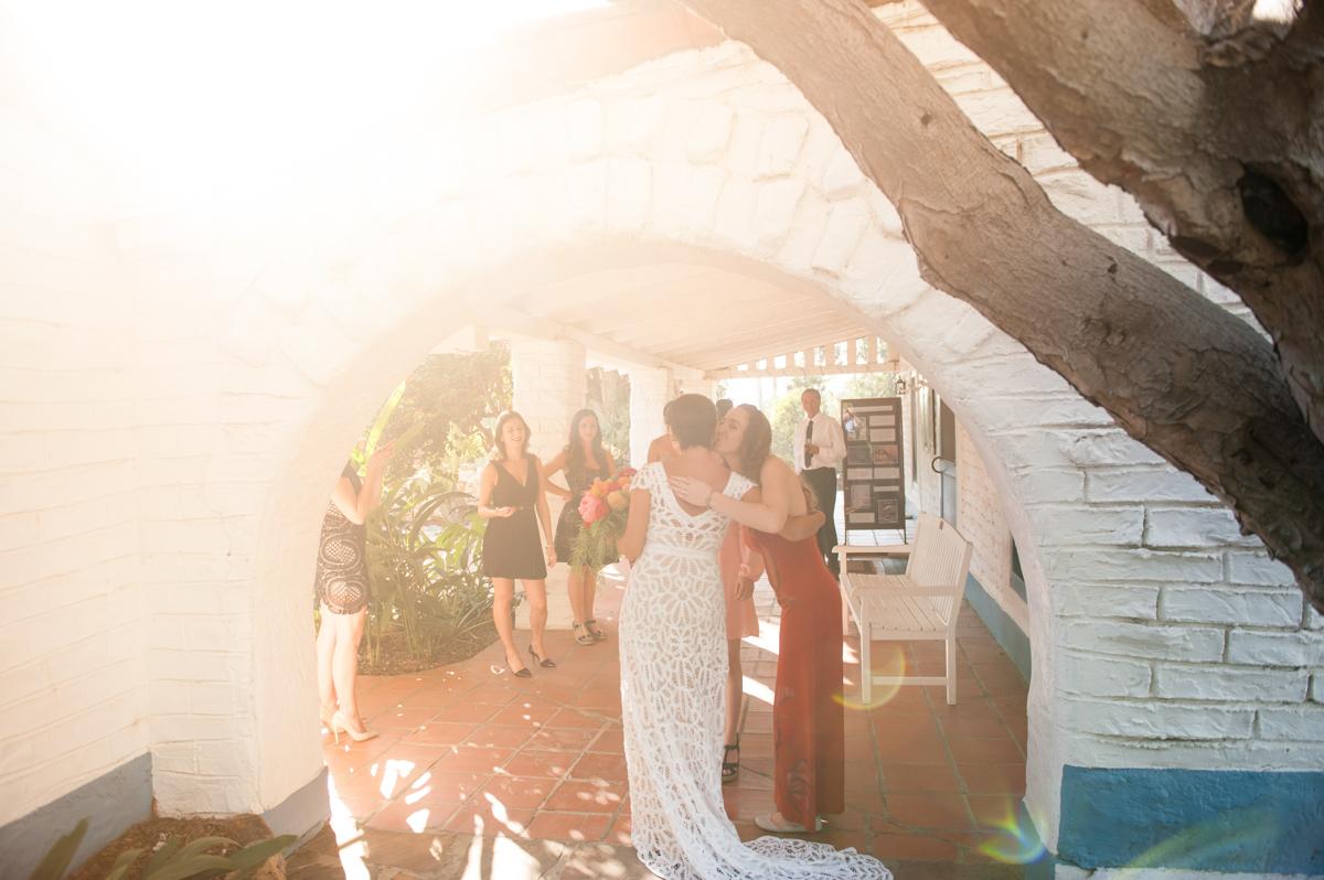Featured Wedding on SanDiegoWedding.com by Aaron Wilcox (52 of 117).jpg