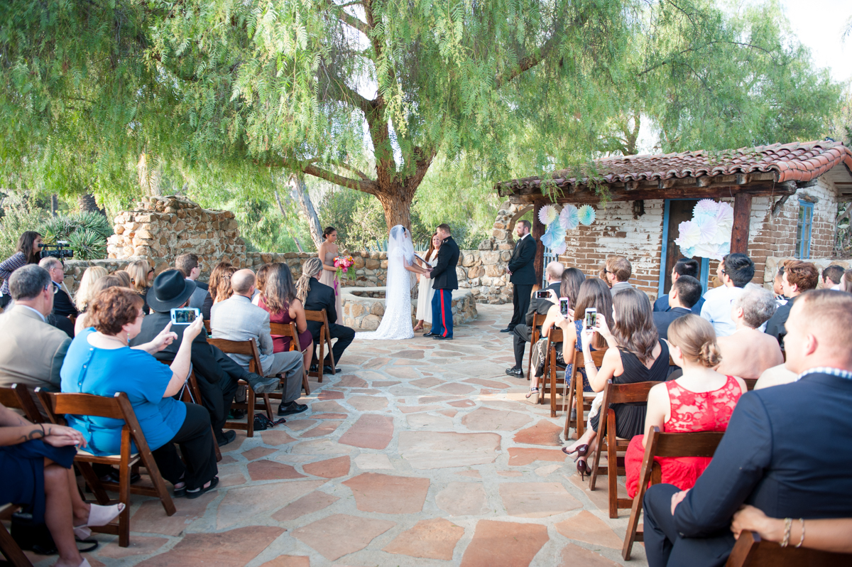 Featured Wedding on SanDiegoWedding.com by Aaron Wilcox (56 of 78).jpg
