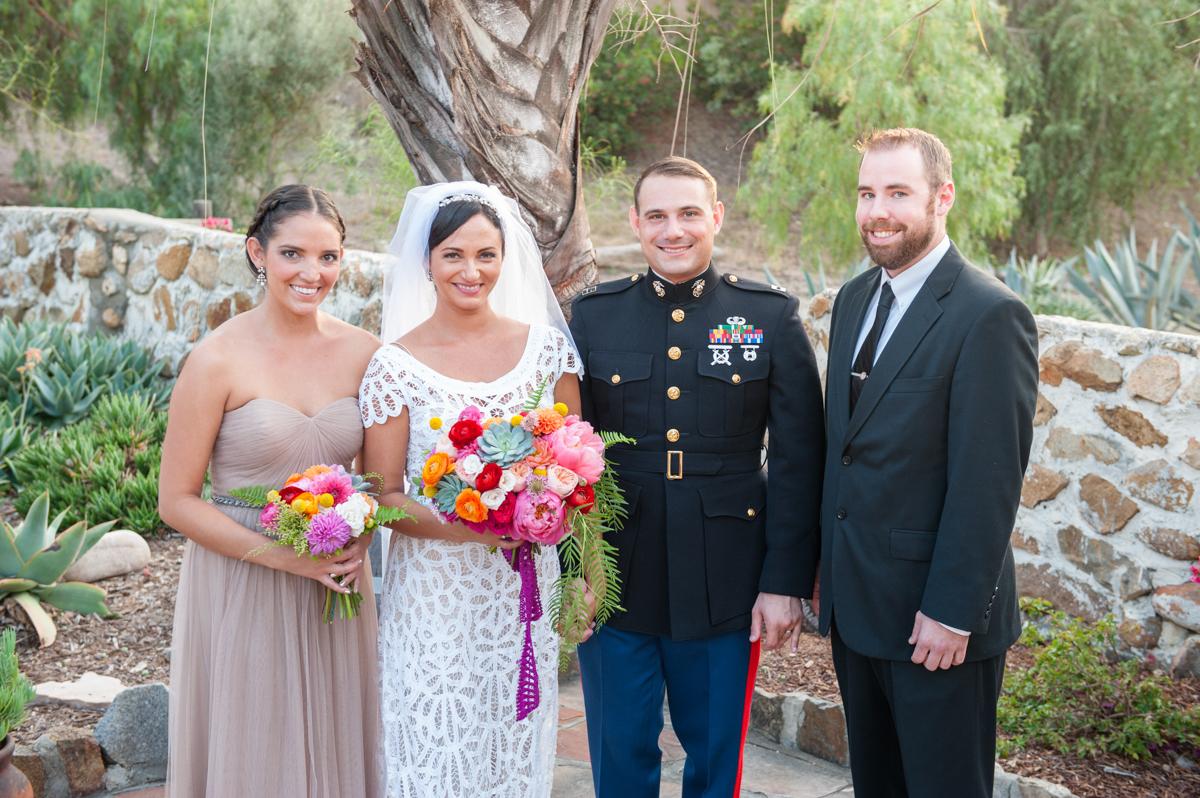Featured Wedding on SanDiegoWedding.com by Aaron Wilcox (58 of 117).jpg