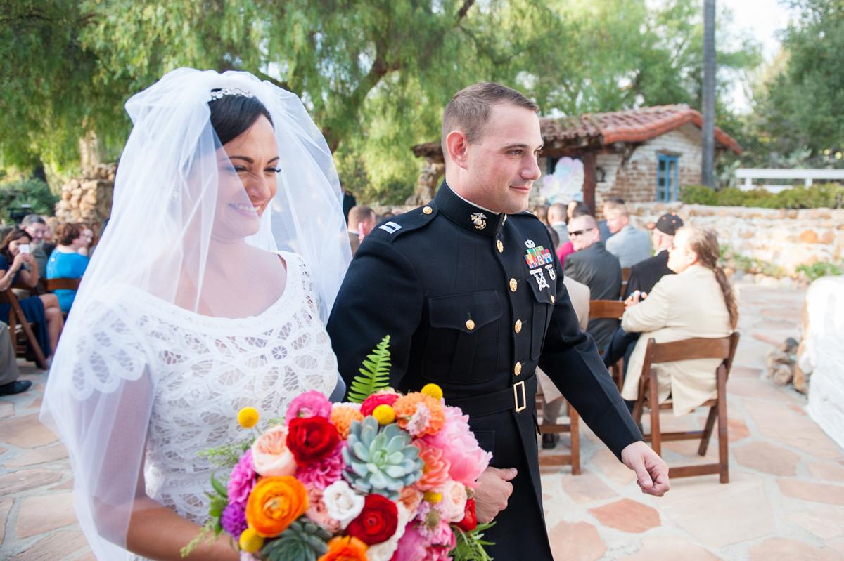 Featured Wedding on SanDiegoWedding.com by Aaron Wilcox (77 of 78).jpg