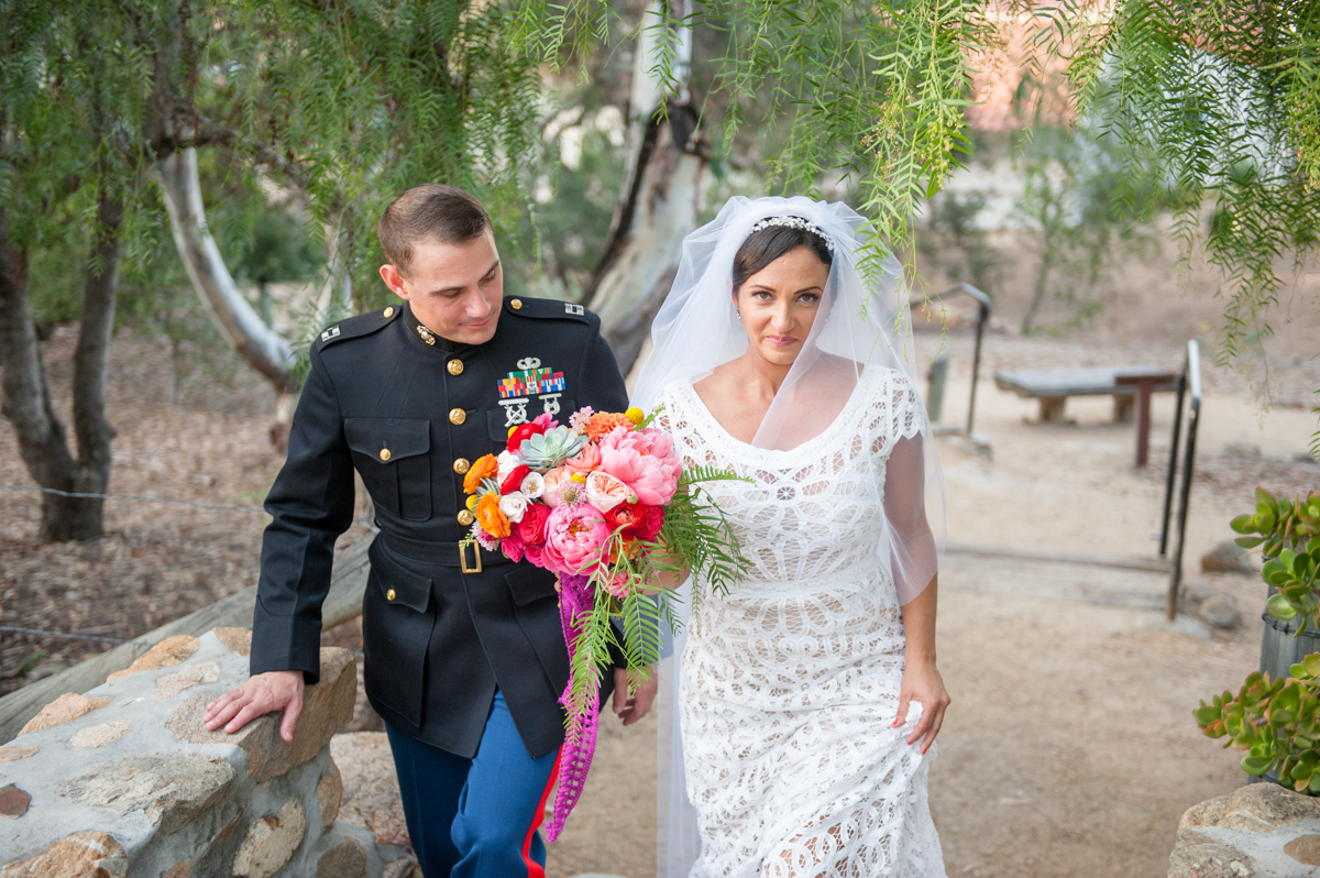 Featured Wedding on SanDiegoWedding.com by Aaron Wilcox (80 of 117).jpg