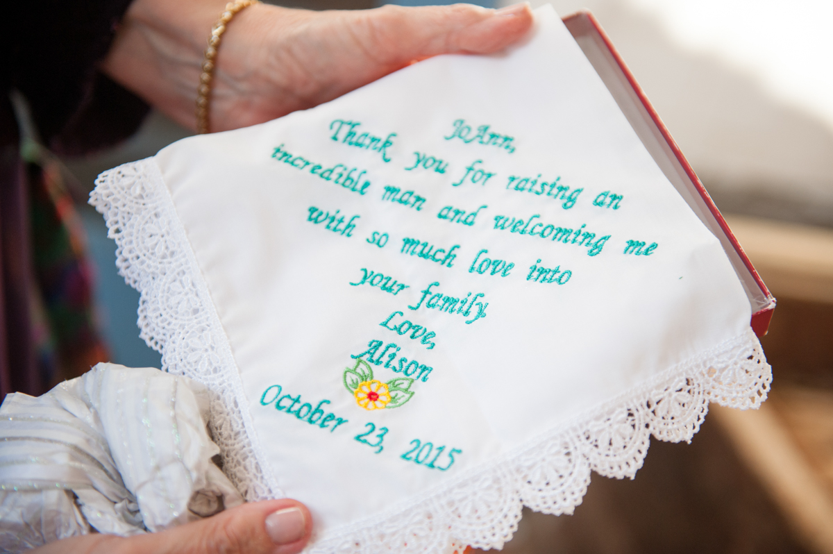 Featured Wedding on SanDiegoWedding.com by Aaron Wilcox (84 of 179).jpg