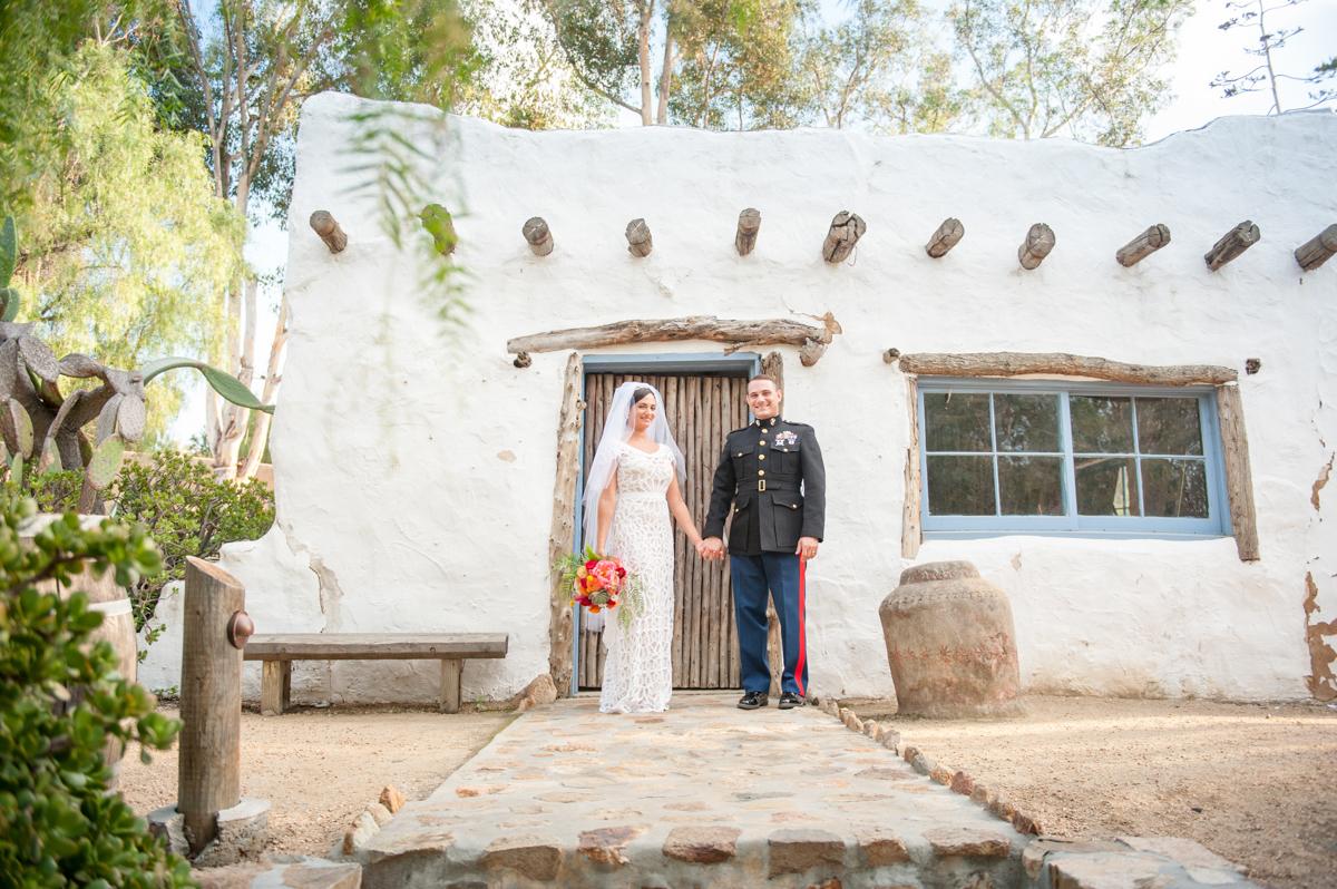 Featured Wedding on SanDiegoWedding.com by Aaron Wilcox (86 of 117).jpg