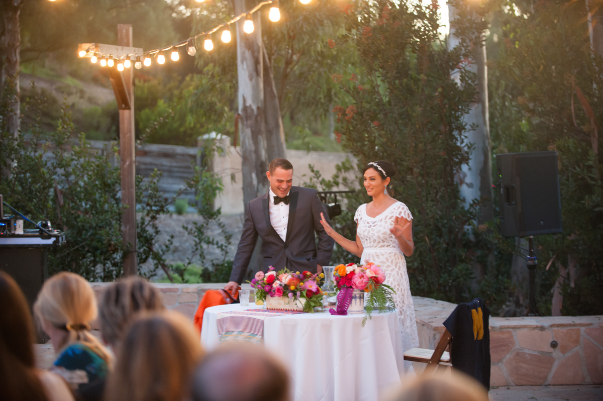 Featured Wedding on SanDiegoWedding.com by Aaron Wilcox (88 of 100).jpg