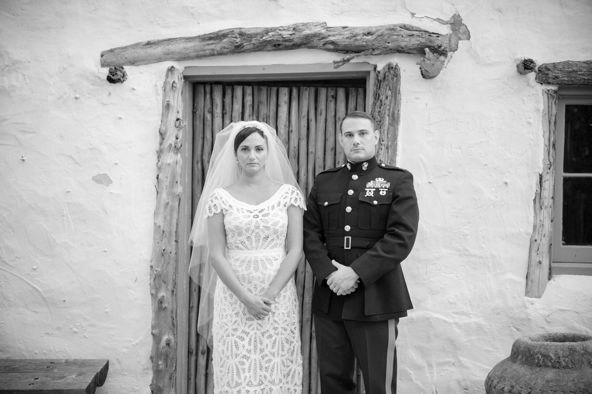 Featured Wedding on SanDiegoWedding.com by Aaron Wilcox (92 of 117).jpg