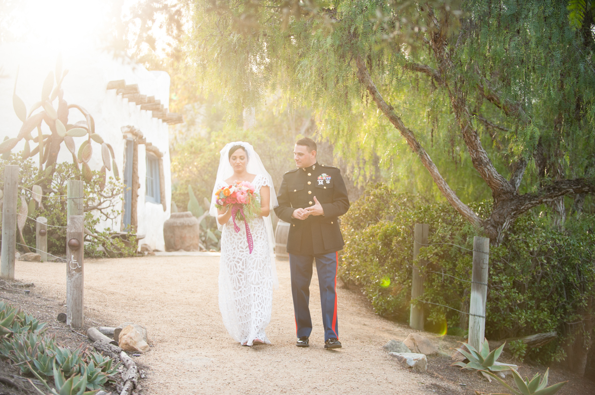 Featured Wedding on SanDiegoWedding.com by Aaron Wilcox (94 of 117).jpg