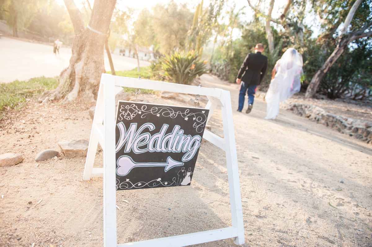 Featured Wedding on SanDiegoWedding.com by Aaron Wilcox (107 of 117).jpg