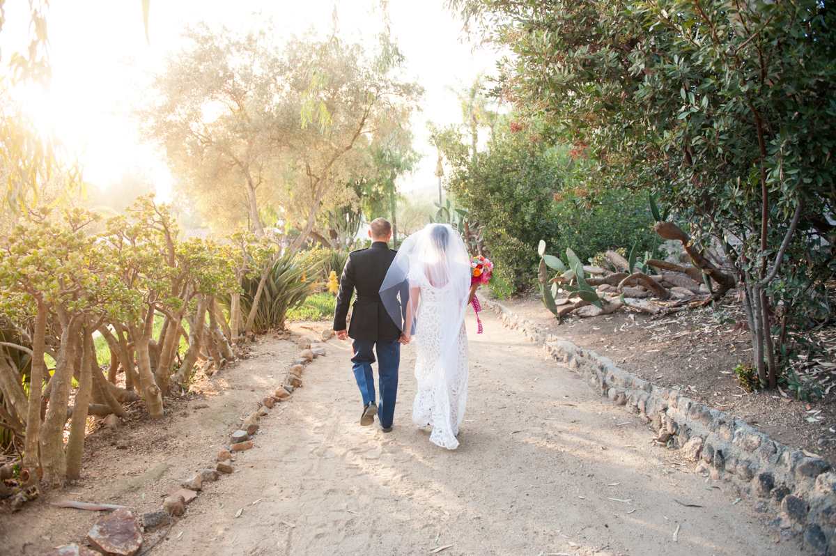 Featured Wedding on SanDiegoWedding.com by Aaron Wilcox (108 of 117).jpg