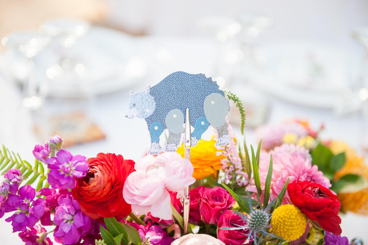 Featured Wedding on SanDiegoWedding.com by Aaron Wilcox (111 of 179).jpg