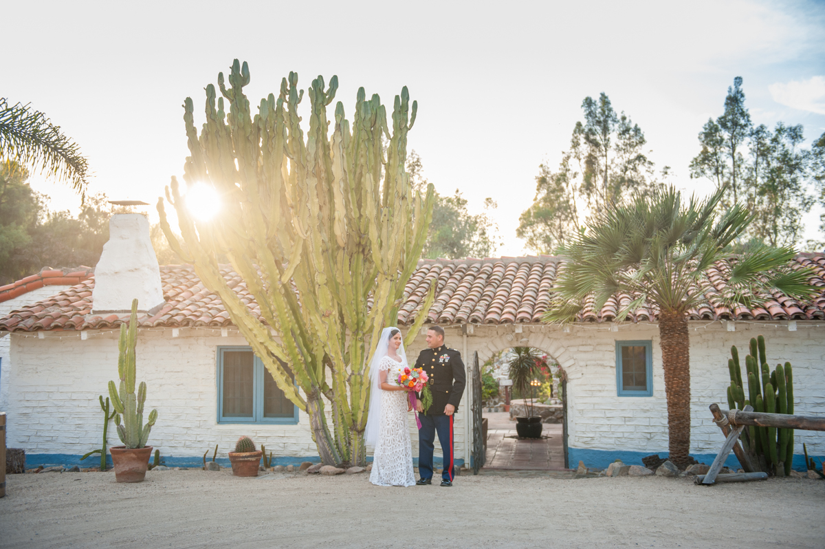 Featured Wedding on SanDiegoWedding.com by Aaron Wilcox (112 of 117).jpg