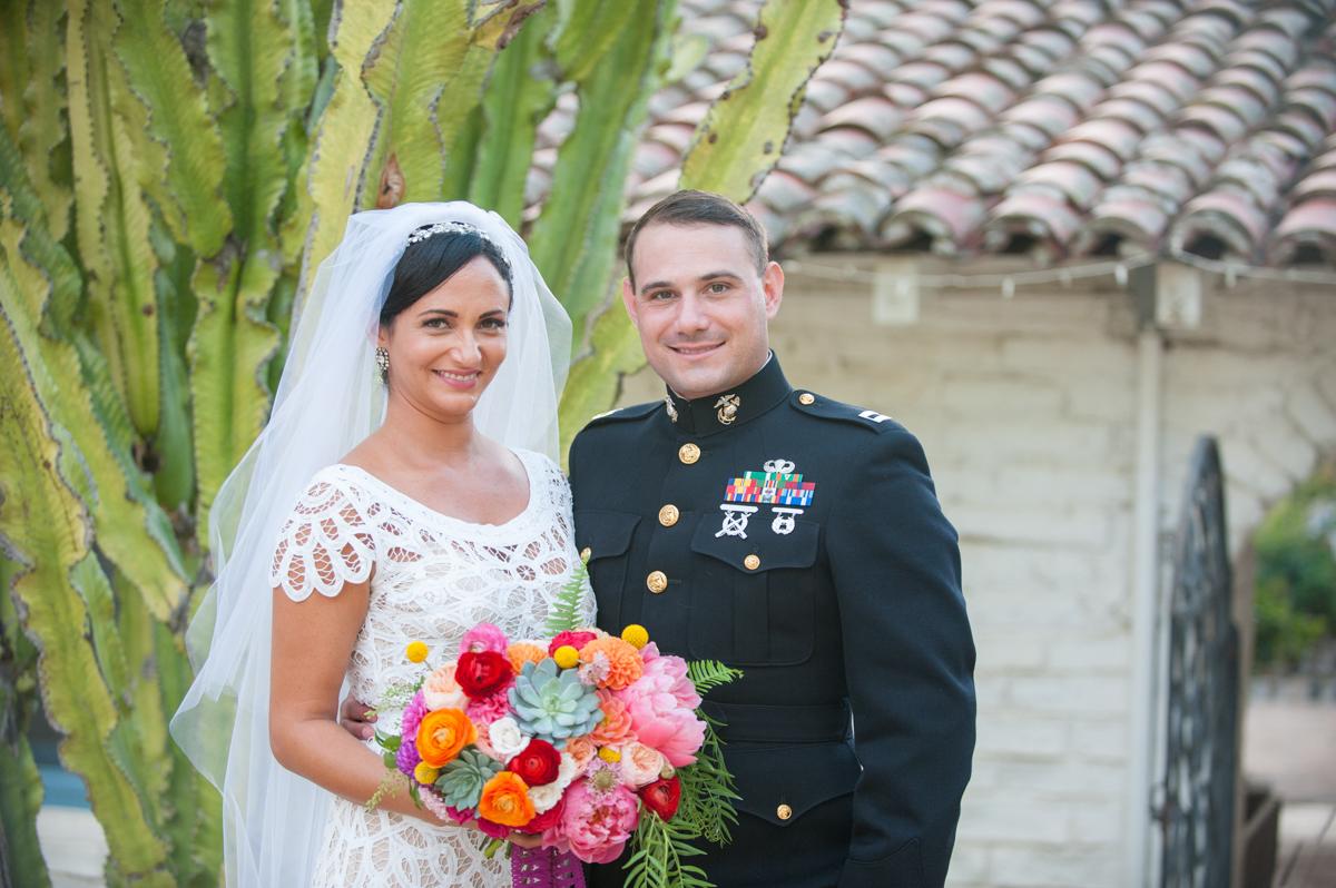 Featured Wedding on SanDiegoWedding.com by Aaron Wilcox (114 of 117).jpg