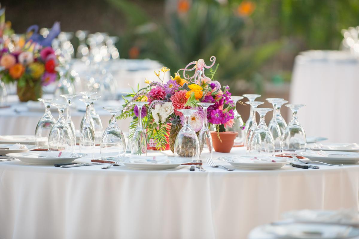 Featured Wedding on SanDiegoWedding.com by Aaron Wilcox (115 of 179).jpg