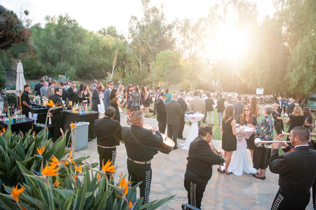 Featured Wedding on SanDiegoWedding.com by Aaron Wilcox (115 of 117).jpg