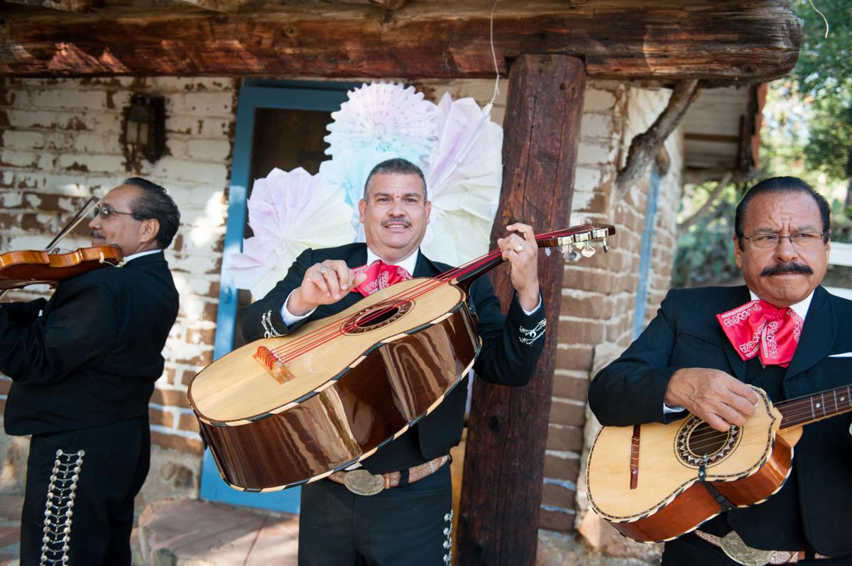 Featured Wedding on SanDiegoWedding.com by Aaron Wilcox (137 of 179).jpg