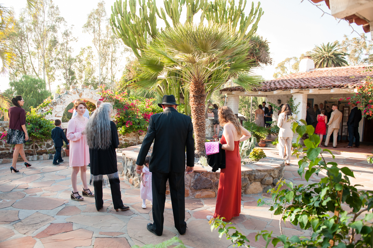 Featured Wedding on SanDiegoWedding.com by Aaron Wilcox (147 of 179).jpg