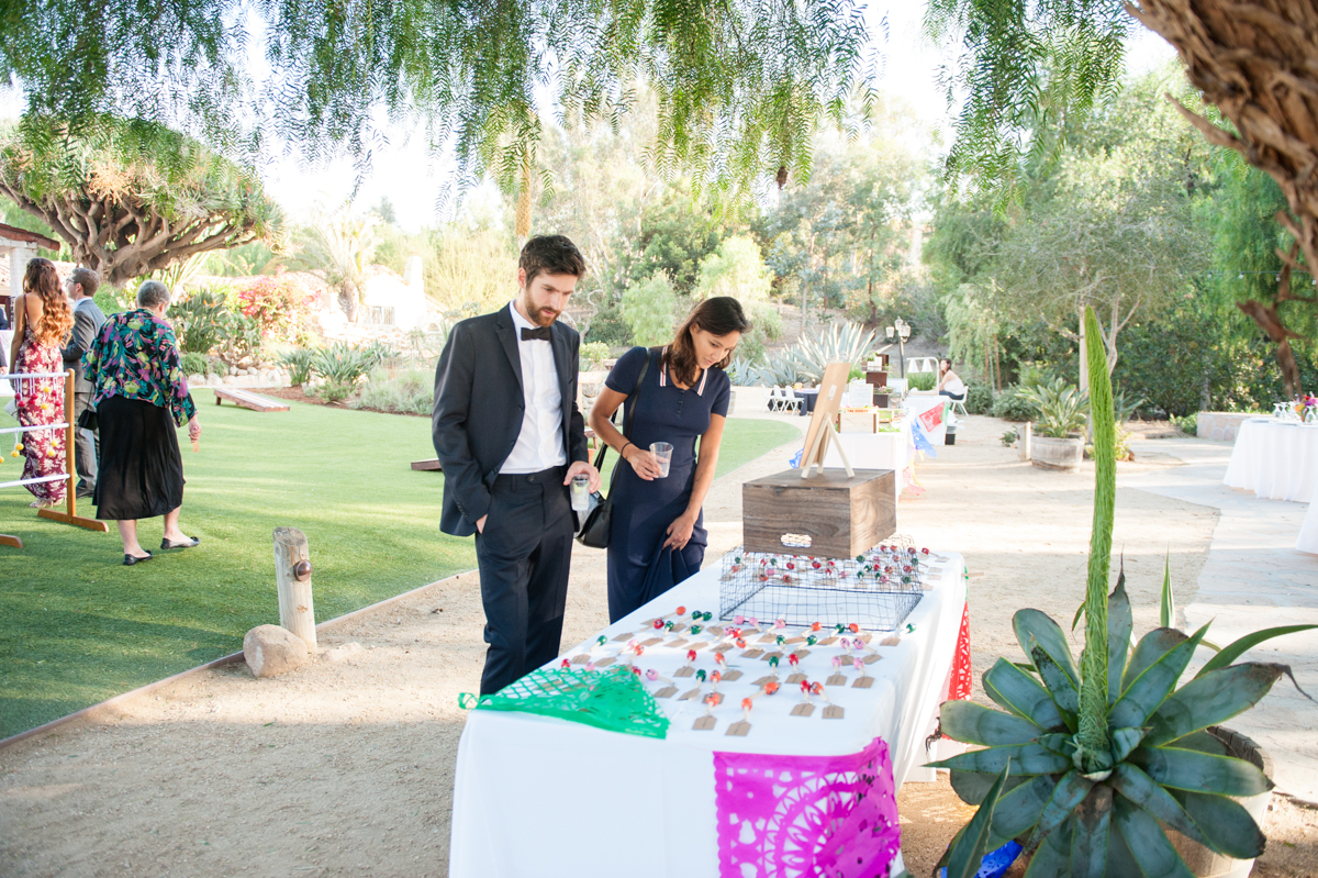 Featured Wedding on SanDiegoWedding.com by Aaron Wilcox (148 of 179).jpg