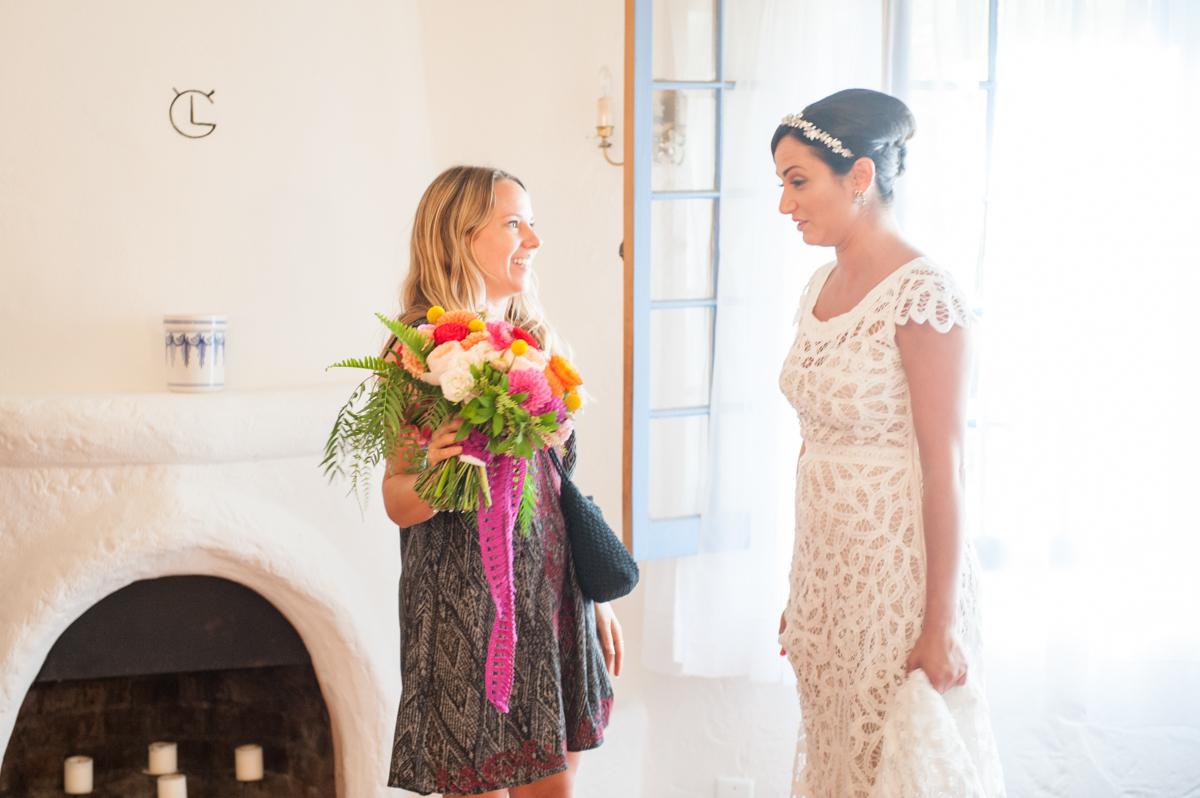 Featured Wedding on SanDiegoWedding.com by Aaron Wilcox (157 of 179).jpg