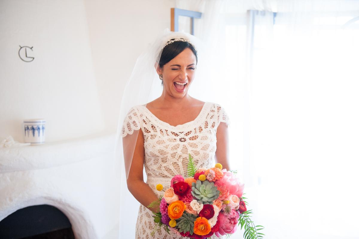 Featured Wedding on SanDiegoWedding.com by Aaron Wilcox (172 of 179).jpg