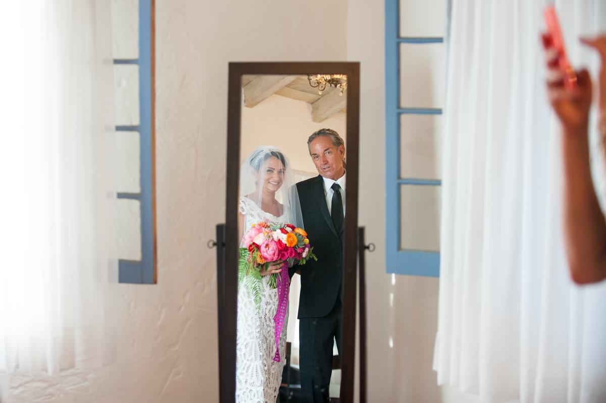 Featured Wedding on SanDiegoWedding.com by Aaron Wilcox (178 of 179).jpg