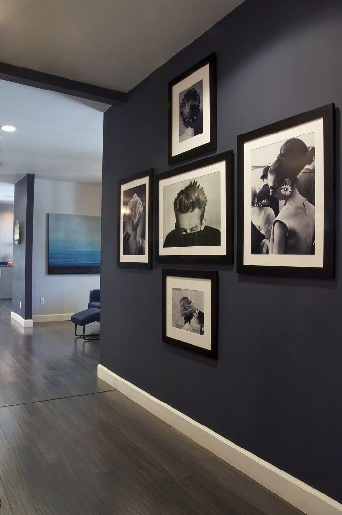 hallwaypics.jpg