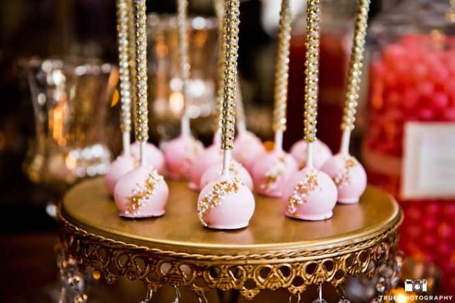 la-dolce-idea-dessert-table-la-valencia-gold-pink-02.jpg