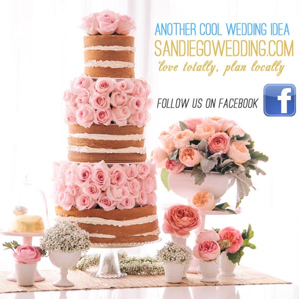 BANNER-FB-wedding-cakes-des.jpg