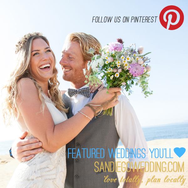 BANNER-Pin-weddings-sweet-s.jpg