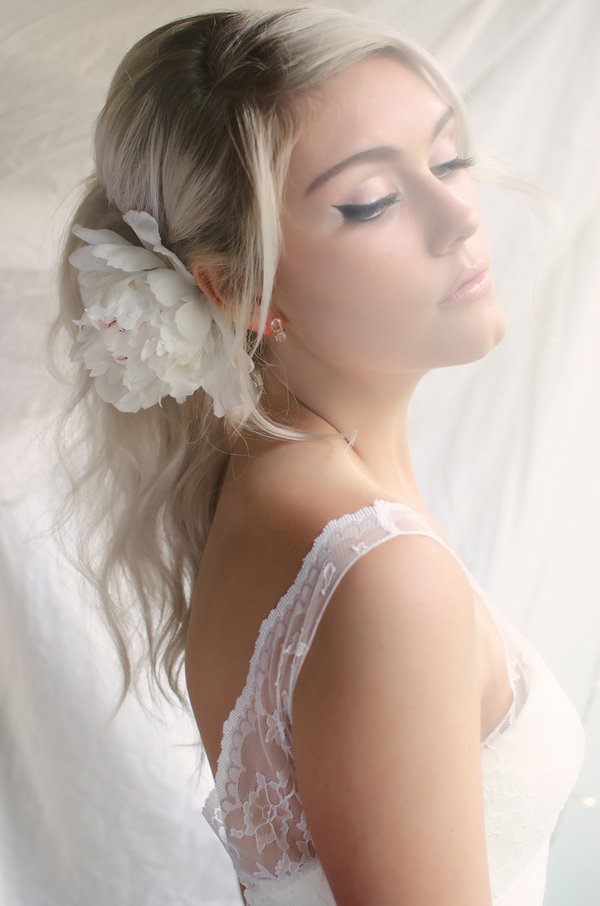__Sara_Ranlett_Photography_SaraRanlettPhotographyAddisan3_low.jpg