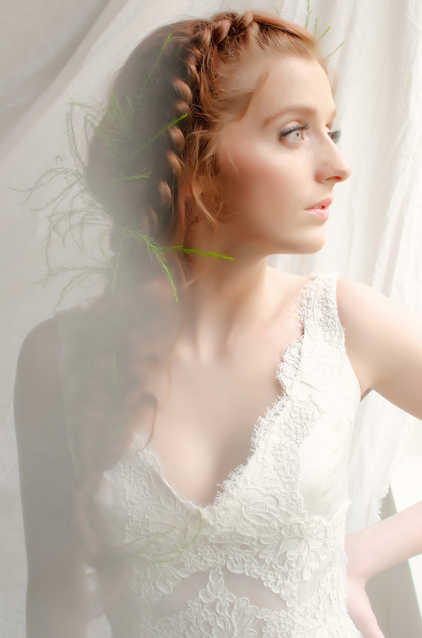 __Sara_Ranlett_Photography_SaraRanlettPhotographyKat5_low.jpg