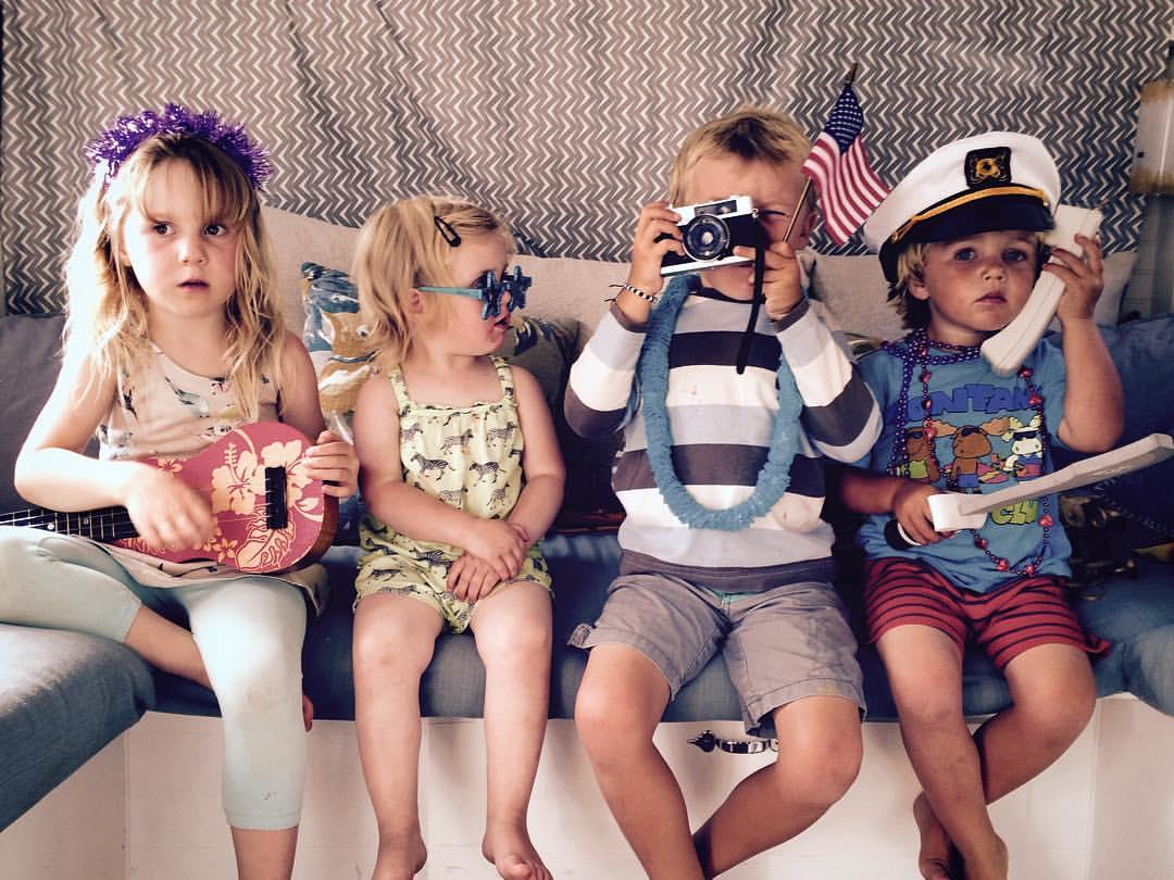 Camera-Camper-kids.jpg