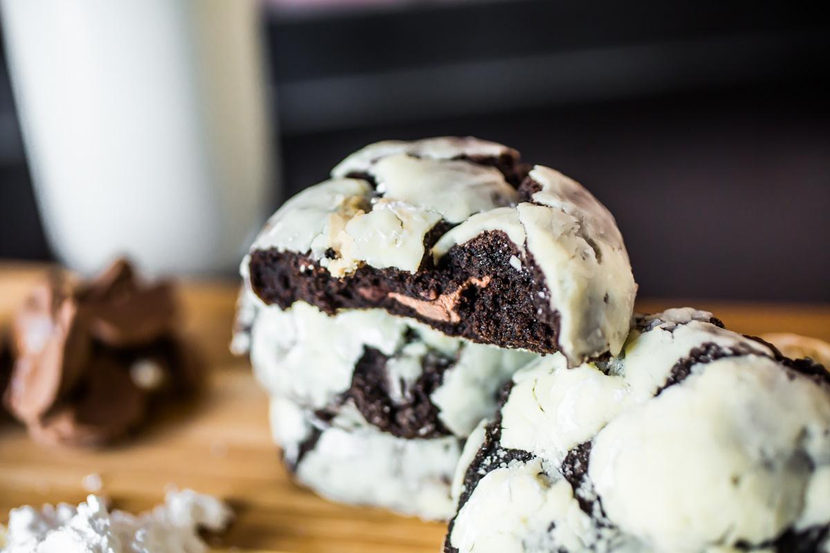 cravory cookies 3.jpg