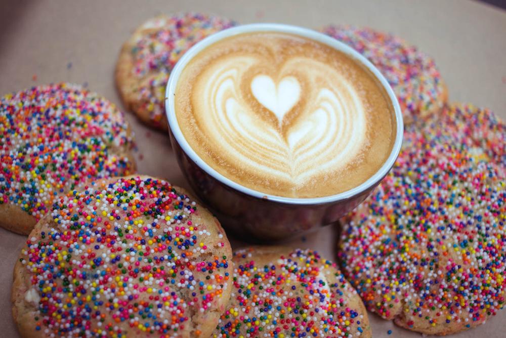 Cookies&Coffee-Heart-cookie.jpg