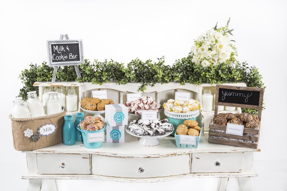 Wedding-Bar-Cravory-dessert.jpg