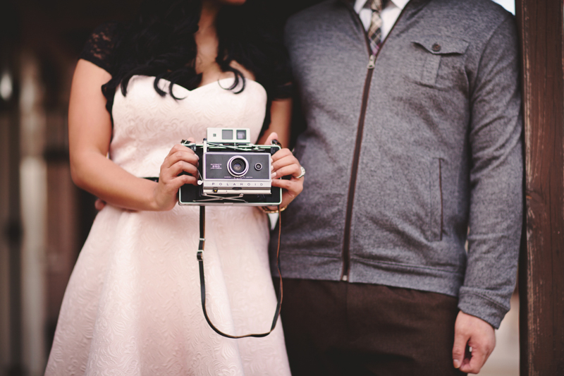 Aaron Huniu wedding photography SanDiegoWedding.com (314 of 318).jpg