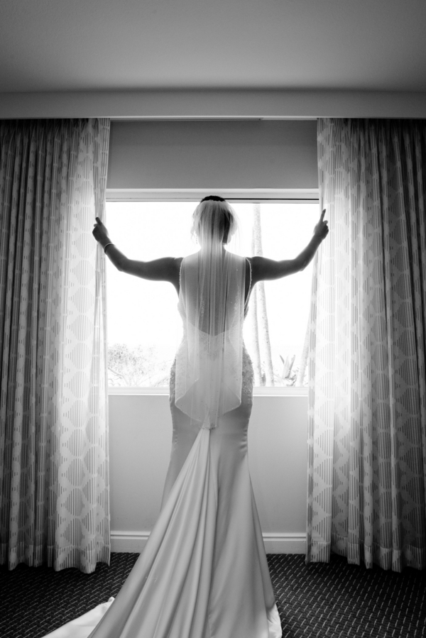 Garduno_Garduno_Paul_Douda_Photography_CrystalandMarioWedding103_low.jpg