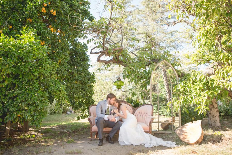 __Andy_Lu_Wedding_Photography_i3wD2ZNvL_low.jpg