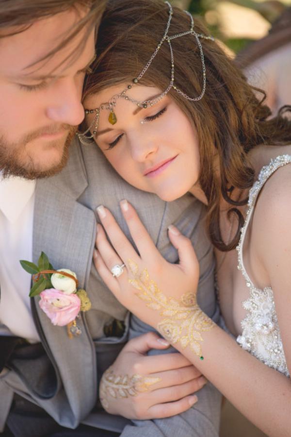 __Andy_Lu_Wedding_Photography_iGDHHwHvL_low.jpg