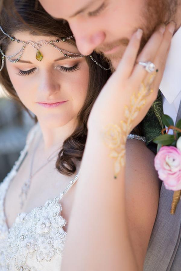 __Andy_Lu_Wedding_Photography_ihTvgFsLL_low.jpg