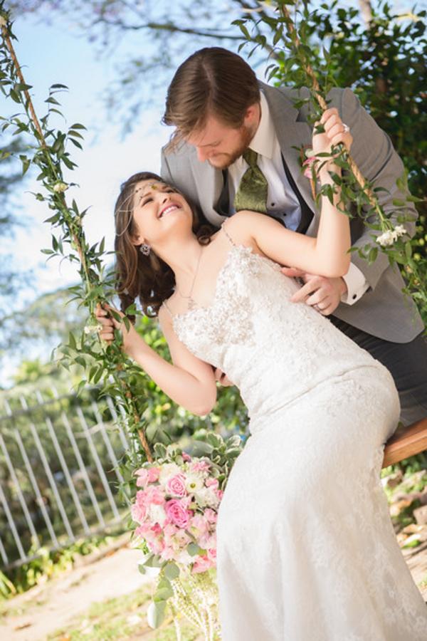 __Andy_Lu_Wedding_Photography_iQJgZpJNL_low.jpg