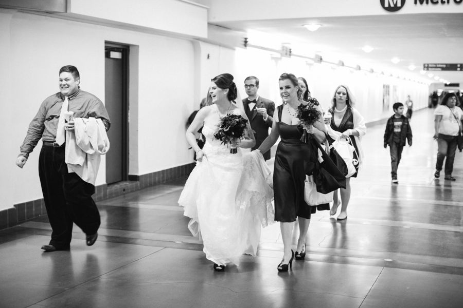 Hockenberry_Aceto_Becca_Liz_Photography_AcetoWedding585_low.jpg